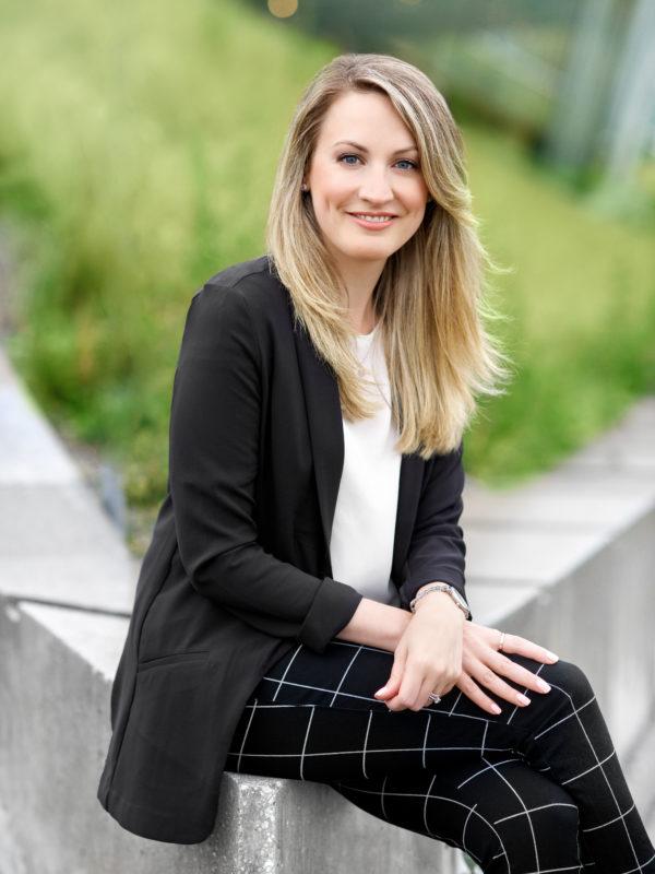 Katie Barthel